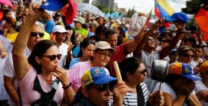 38676_protestasvenezuela_