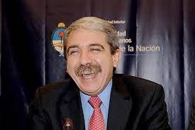 ANIBAL FERNANDEZ