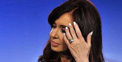 CFK ANILLO