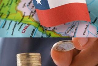 Chile economia
