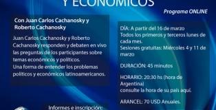 DIALOGO CT Y EPT