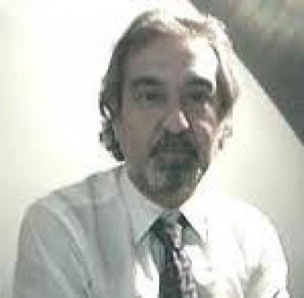 LUIS RIZZI