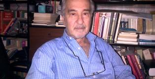 Luis Alejandro Rizzi