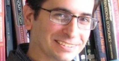 Nicolas-Cachanosky