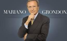 PENSANDO CON MARIANO GRONDONA