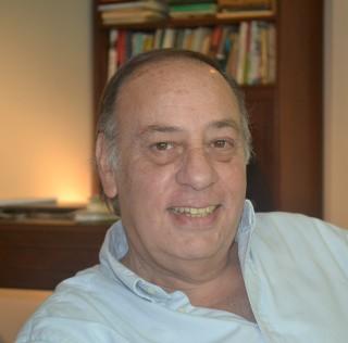 Documento de trabajo 30: Macri, Scioli, Massa y tres economías posibles
