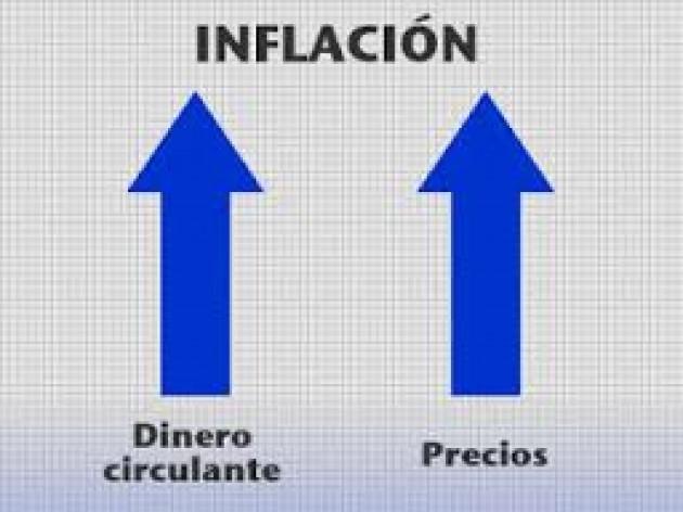VIDEO INFLACION