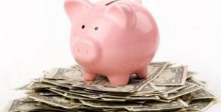 ahorro-en-dolares