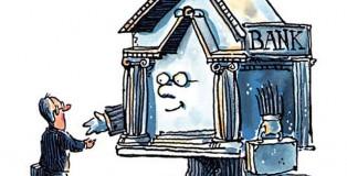 bancarizacion
