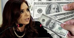cepo_dolar