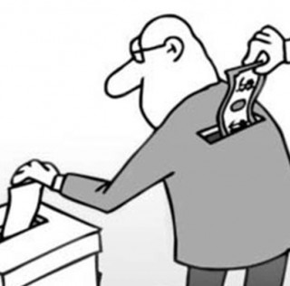 ¿Democracia o carrera populista?