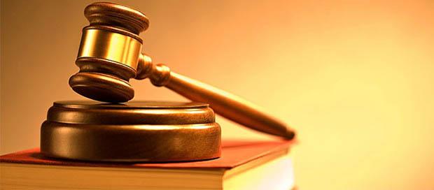 estado derecho seguridad juridica: