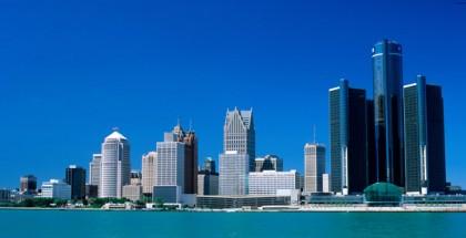 detroit-michigan-skyline