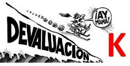 devaluacion_k