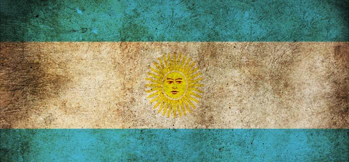 Argentina sufre de inconsistencia temporal