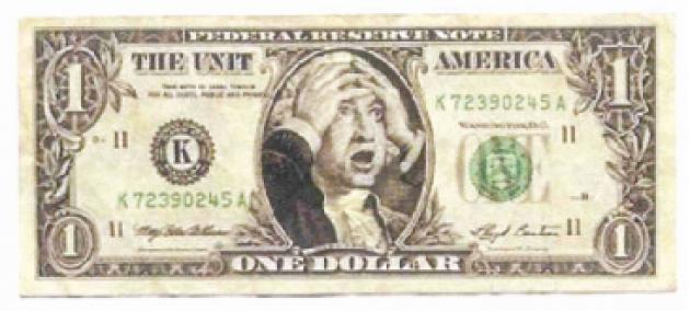 dolar-crisis