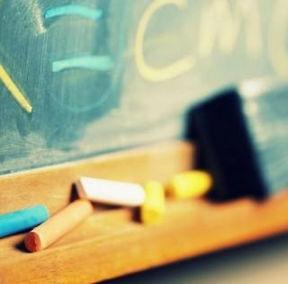 Educación y crecimiento económico