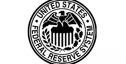 eeuu -Federal-Reserve-Admits-It-Was-Hacked-by-Anonymous