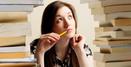 girl_studying1