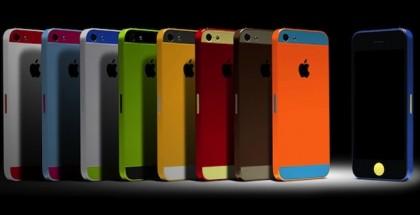 iphone-5s-economico