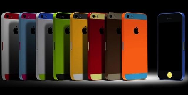 Cu nto cuesta el iphone 5 pictures to pin on pinterest - Cuanto cuesta el pladur ...