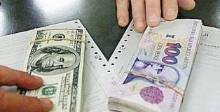 pesos_dolares