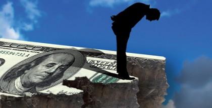 precipicio_fiscal