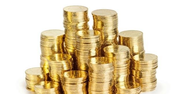 El hábito que nos impide alcanzar la riqueza
